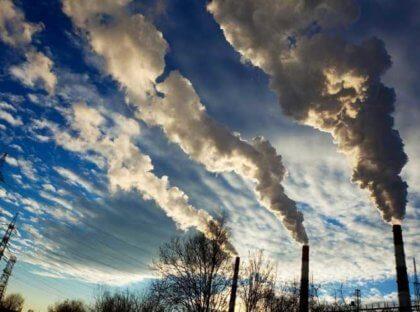 Do lepší ochrany ovzduší naVsetíně poputuje 2,5 milionu korun