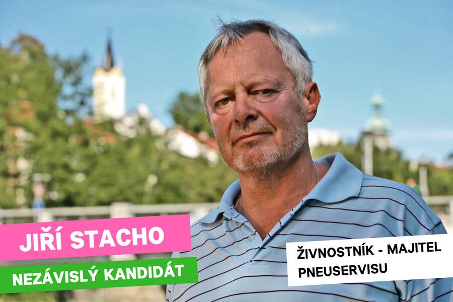 15) JiříStacho