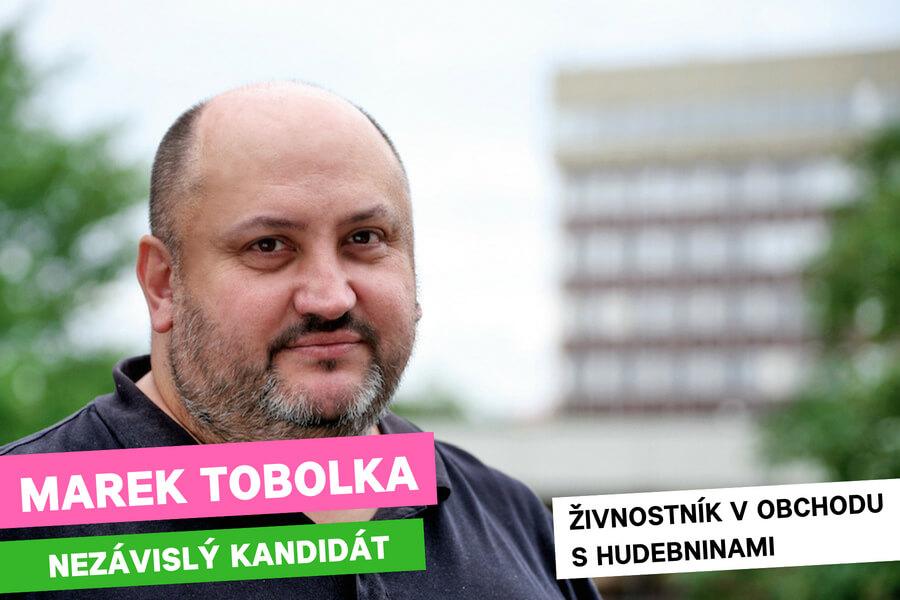 17) MarekTobolka