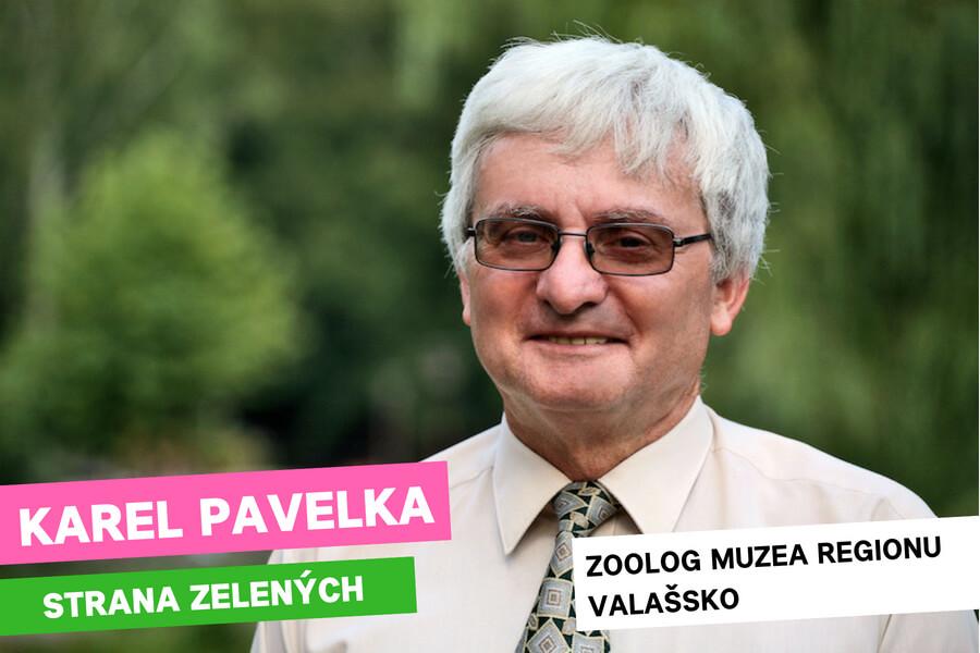 9) RNDr. KarelPavelka