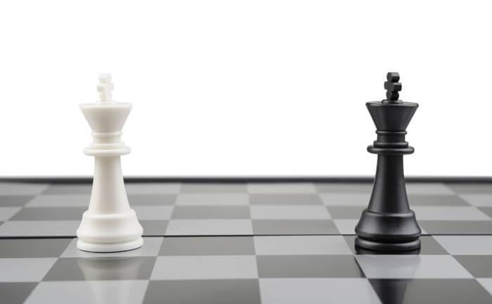 KOV míří doopozice. Vsetínu bude šéfovat staronové vedení