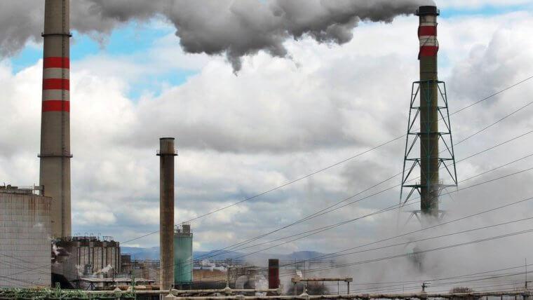 Komentář: Klimatický optimismus není namístě