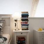 """Něco """"málo"""" na čtení před spaním"""
