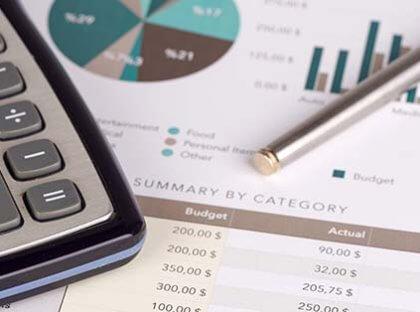 Rekordní rozpočtový schodek Vsetína: zacose bude utrácet?