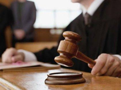 Ze zastupitelstva: Soud o miliony pokračuje, Vsetín odmítl vyrovnání