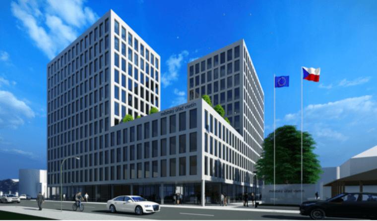 VIZE centra Vsetína 2025: Takto závažná rozvojová koncepce by se měla připravovat jinak